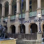 Viajefilos en Australia. Sydney  091