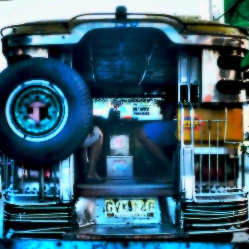 olympusomdem5mark2 olympus m43 jeepney cebu mirrorless lovelycity yabbadabbadoo nice niceview interesting cool philippines