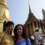 01 Viajefilos en Bangkok, Tailandia 052