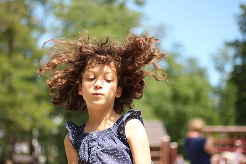 Hair | by GlobalQuiz.org