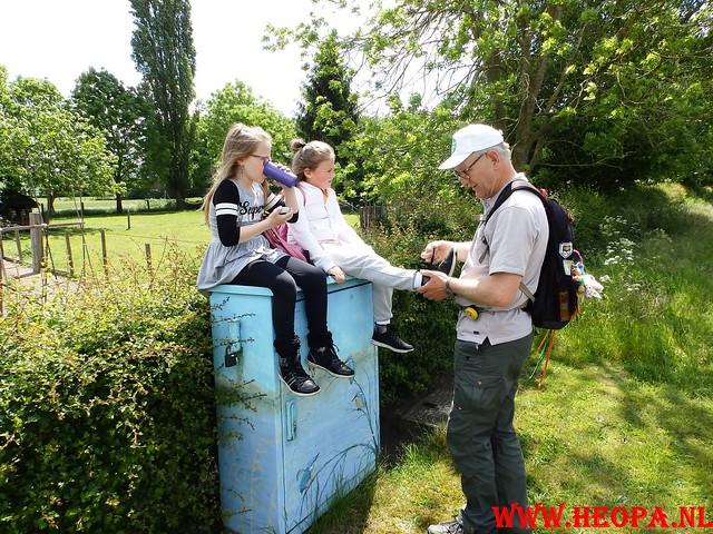 2015-05-30          57e Veluwe        Wandeltocht        18 Km  (20)