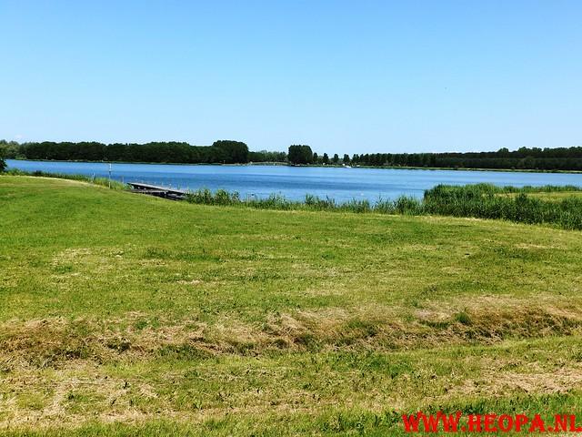 2015-06-04           3e dag      Almeerdaagse     25.5 Km (18)
