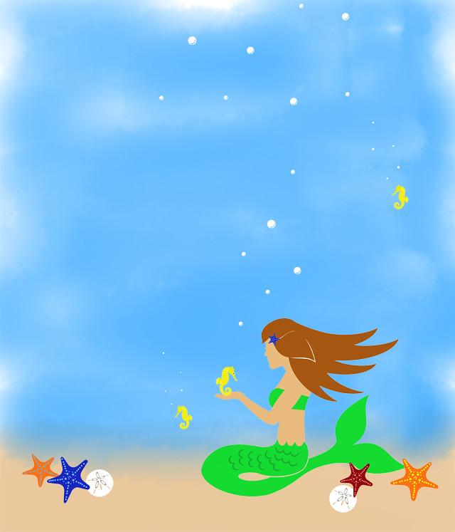 MermaidPanelsm