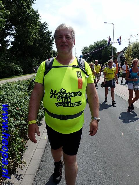 2016-07-22   4e     dag Nijmegen      40 Km   (157)
