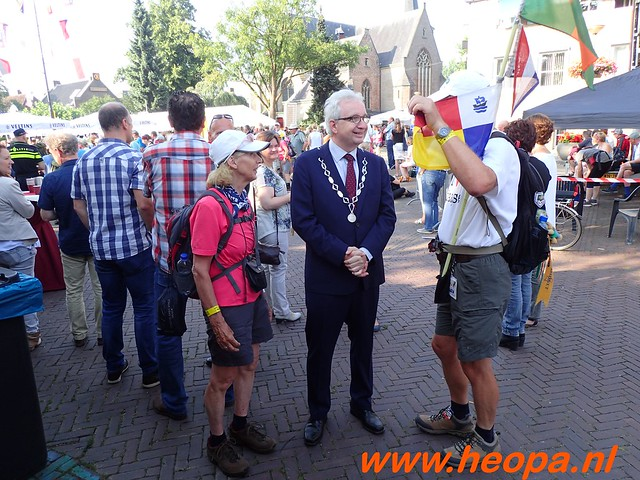 2016-07-21   3e  dag Nijmegen   40 Km  (36)