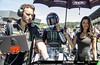 2016-MGP-GP10-Smith-Austria-Spielberg-031