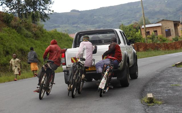 burundi bugarama reldbmgf10000093320