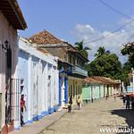 6 Trinidad en Cuba by viajefilos 056