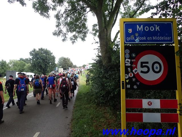 2016-07-22   4e     dag Nijmegen      40 Km   (122)