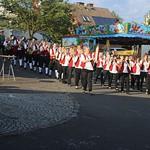 Schuetzenfest2016_052