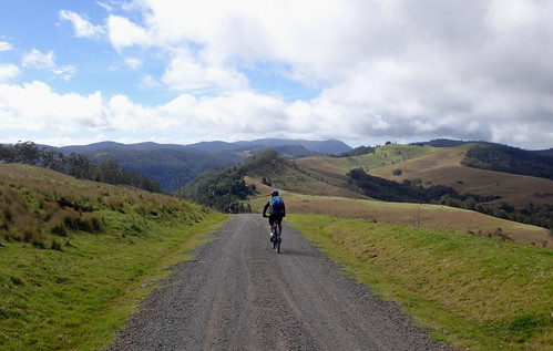 cycling mount mtb roberts colliery superbus