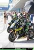 2015-MGP-GP04-Smith-Spain-Jerez-070
