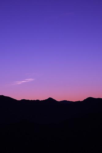 sunrise dawn voigtlander olympus chiayi nokton 阿里山 嘉義 f095 日出 ep5 425mm