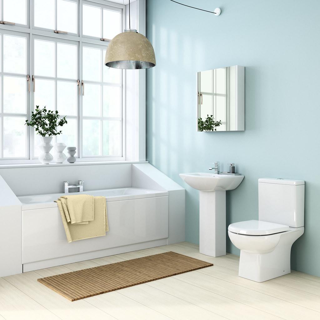 نتيجة بحث الصور عن bathroom decor