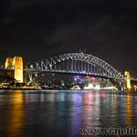 Viajefilos en Australia. Sydney  225