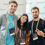TedxKazimierz-200