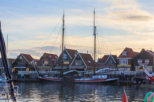 Volendam | by tribsa2
