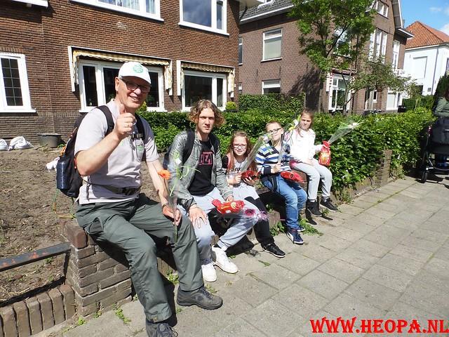 2015-05-30          57e Veluwe        Wandeltocht        18 Km  (65)