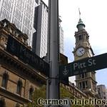 Viajefilos en Australia. Sydney  104