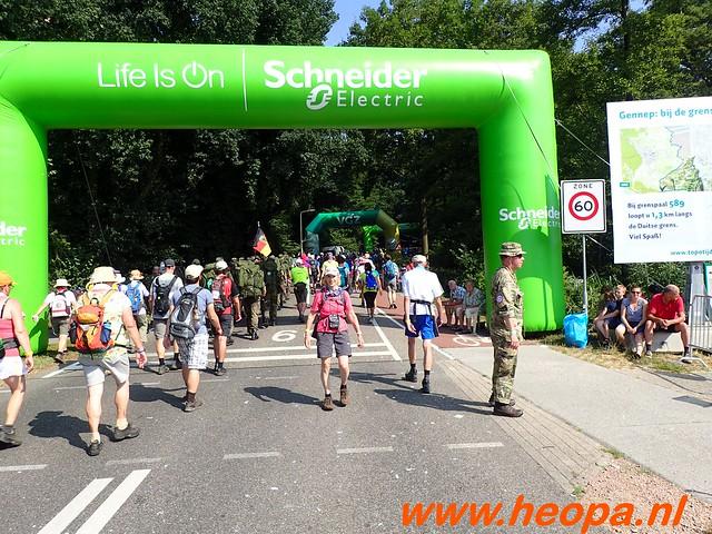 2016-07-21   3e  dag Nijmegen   40 Km  (71)