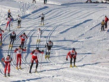 2002-01-27 ZSSV Meisterschaft