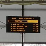 2015 0131 LABern Hallenmeeting