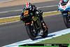 2015-MGP-GP04-Smith-Spain-Jerez-044