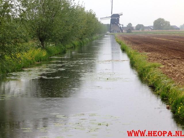2015-05-16             Hoornaar          39 Km (7)