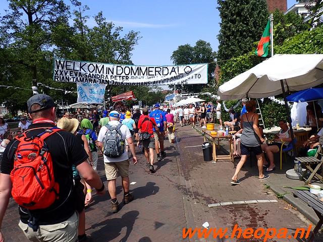 2016-07-21   3e  dag Nijmegen   40 Km  (154)