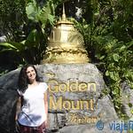 01 Viajefilos en Bangkok, Tailandia 090