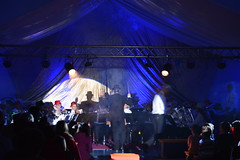 MVS 15.03.2015 Kinderkonzert