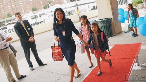 First Day of School 2016-58