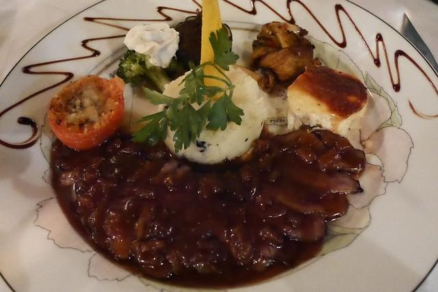 日, 2015-05-10 19:27 - Auberge Gourmande