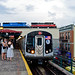 Over/Under at Astoria – Ditmars Blvd by echo_release