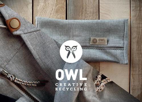 Postcard_OWL_RECTO_ENG