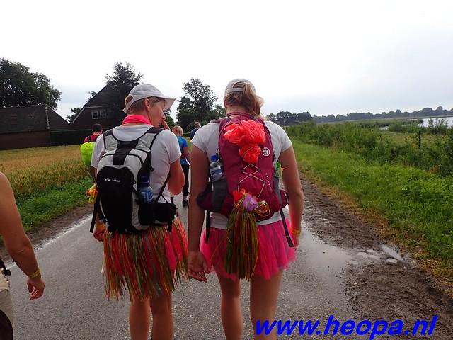 2016-07-22   4e     dag Nijmegen      40 Km   (79)