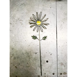 Daisy   by rosependleton