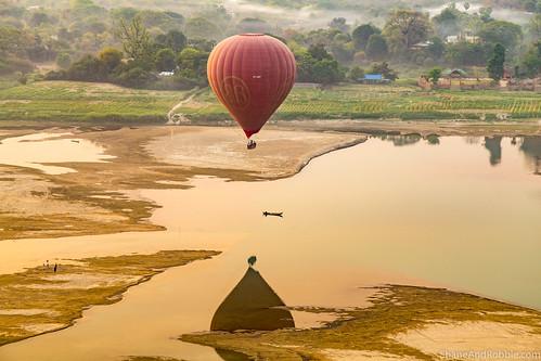 Myanmar-20180323-1092 | by ShaneAndRobbie