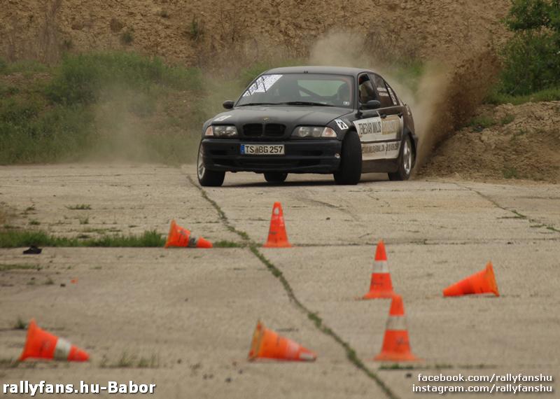 RallyFans.hu-12187