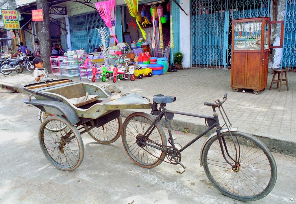 viet_sud_153 : Sud Vietnam