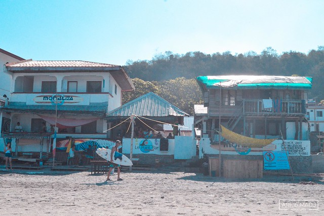 La Union, Philippines