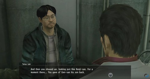 Prodigal_Tatsu | by PlayStation Europe