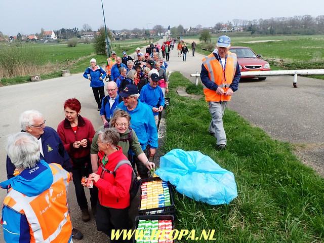 2018-04-11              Rhenen 2e dag    25 Km  (84)