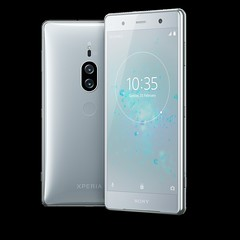02_Xperia_XZ2 Premium_group_chromesilver