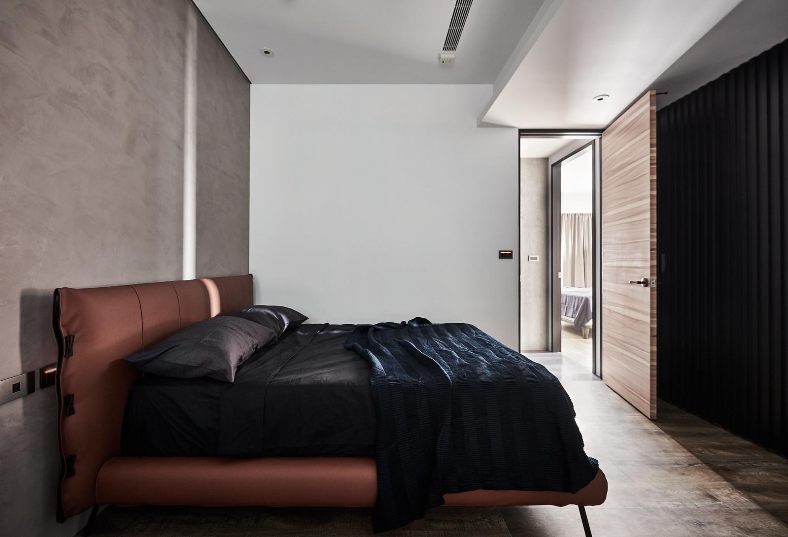 Houseplan_TWWB-332