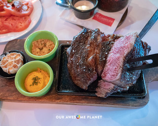 La Cabrera Steak-15.jpg | by OURAWESOMEPLANET: PHILS #1 FOOD AND TRAVEL BLOG