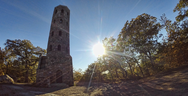 Rock-Tower-Lynn-Woods