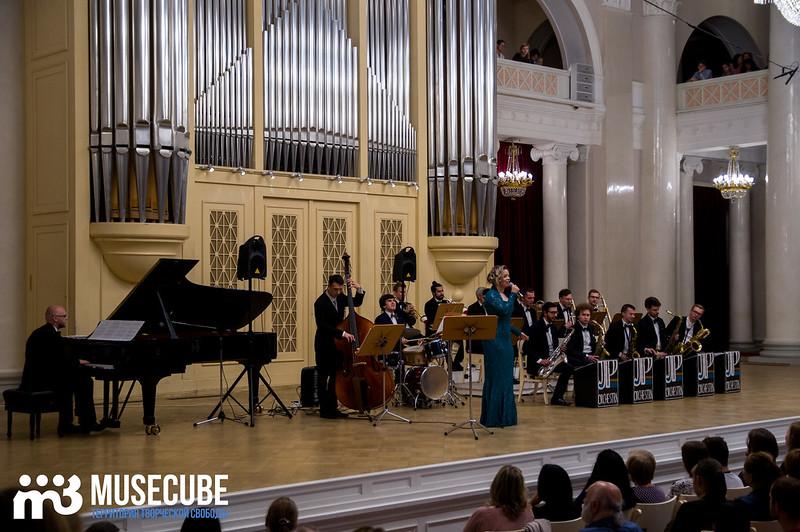 Jazz_Philharmonica_Orchestra_011
