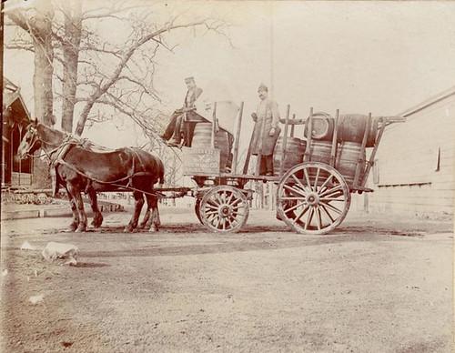 lembeck-and-betz-wagon | by jbrookston