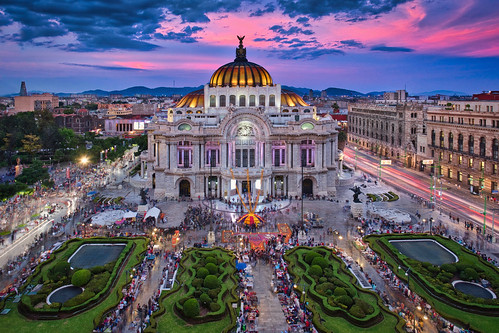aerial amazing america architecture art artes arts background beautiful beauty bellas building capital city cityscape cultural culture dark darkness de df evening fine illumination landmark latin light marble metropolis mexican mexico night old palace palacio people scene sky space square street stunning summer sunset theater tourism travel urban view vintage
